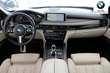 BMW X5 X5 xDrive25d Biały używany Przedni
