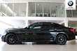 BMW Serii 5 Limuzyna G30 Czarny używany Deska rozdzielcza