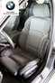 BMW Serii 5 Limuzyna F10 525d xDrive Szary używany Przedni