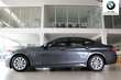 BMW Serii 5 Limuzyna F10 525d xDrive Szary używany Szczegóły