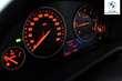 BMW X3 xDrive20d Czarny używany Przedni