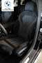 BMW Serii 5 Touring 520d xDrive Czarny używany Szczegóły