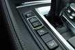 BMW X6 xDrive40d Biały używany Przedni