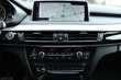 BMW X6 xDrive40d Biały używany Szczegóły