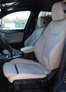 BMW X3 xDrive20d Niebieski używany Prawy przód