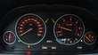BMW Serii 3 Gran Turismo 320d xDrive Sport Line Biały używany Szczegóły
