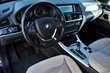 BMW X3 xDrive20d Czarny używany Szczegóły