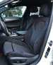 BMW 5 Series Active Hybrid 530e xDrive M Sport Biały używany Deska rozdzielcza