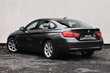 BMW Serii 4 Gran Coupé 420d Szary używany Prawy tył