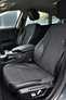 BMW Serii 4 Gran Coupé 420d Szary używany Prawy przód
