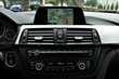BMW Serii 4 Gran Coupé 420d Szary używany Szczegóły