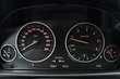 BMW Serii 4 Gran Coupé 420d Szary używany Wnętrze