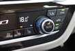 BMW Serii 5 Limuzyna 520d xDrive Biały używany Szczegóły