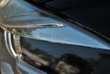 BMW Serii 3 Gran Turismo 318d GT Czarny używany Prawy przód