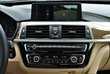 BMW Serii 3 Gran Turismo 330i xDrive Ciemnoszary używany Szczegóły
