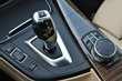BMW Serii 3 Gran Turismo 330i xDrive Ciemnoszary używany Prawy przód