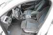 BMW X2 xDrive20i M Sport X Biały używany Wnętrze
