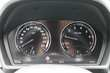 BMW X2 xDrive20i M Sport X Biały używany Prawy przód