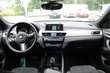 BMW X2 xDrive20i M Sport X Biały używany Szczegóły