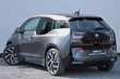 BMW i i3 94Ah Ciemnoszary używany Prawy tył