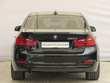 BMW Serii 3 Limuzyna 320d Czarny używany Szczegóły