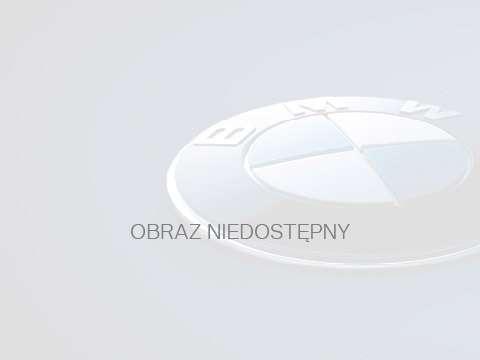 BMW X1 xDrive18d Biały